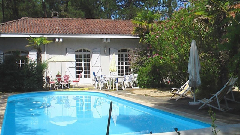 Vente maison / villa La palmyre 55 191€ - Photo 16