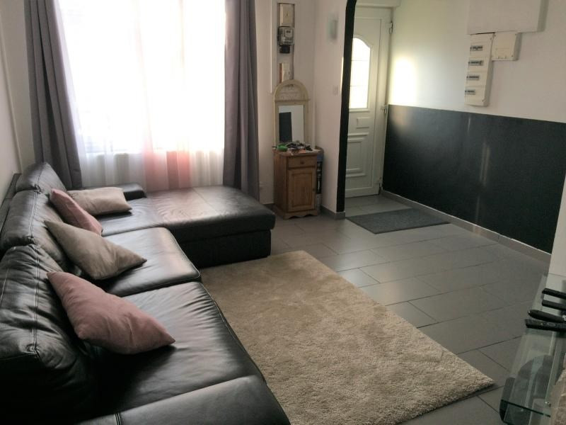 Rental house / villa Wingles 770€ CC - Picture 2