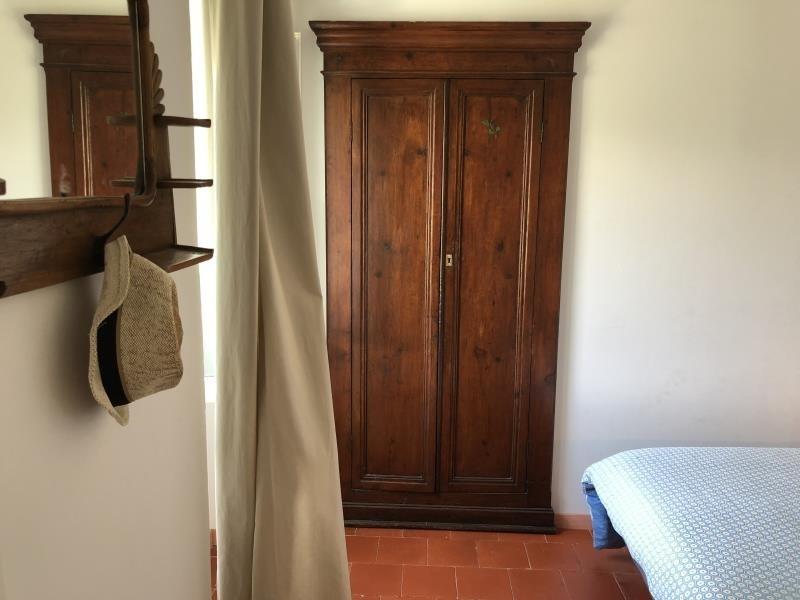 Vente maison / villa Aregno 190000€ - Photo 5