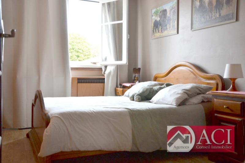 Vente maison / villa Epinay sur seine 315000€ - Photo 8