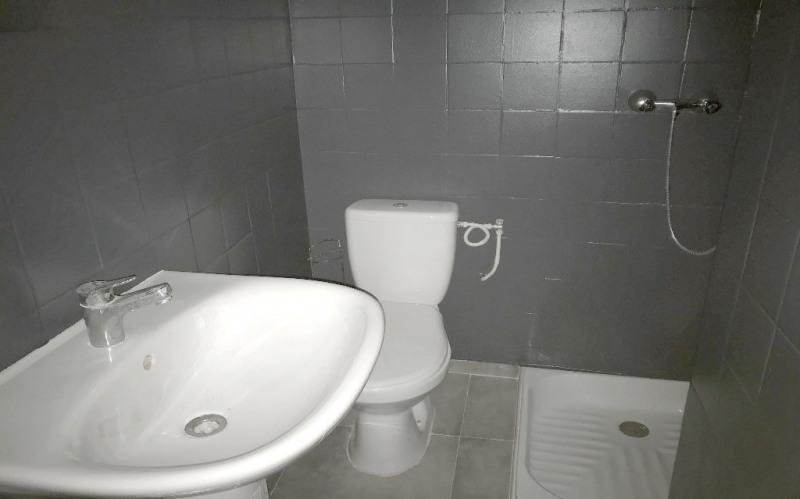 Vente appartement Aix en provence 65000€ - Photo 3
