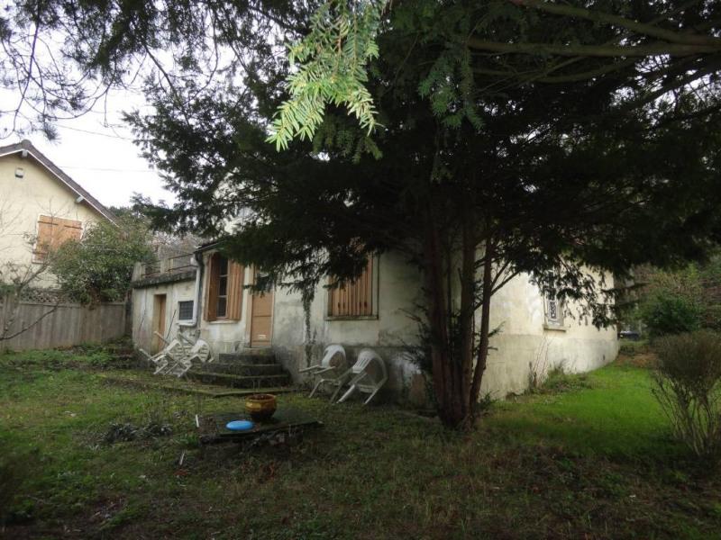 Sale house / villa Saint-yon 190500€ - Picture 8