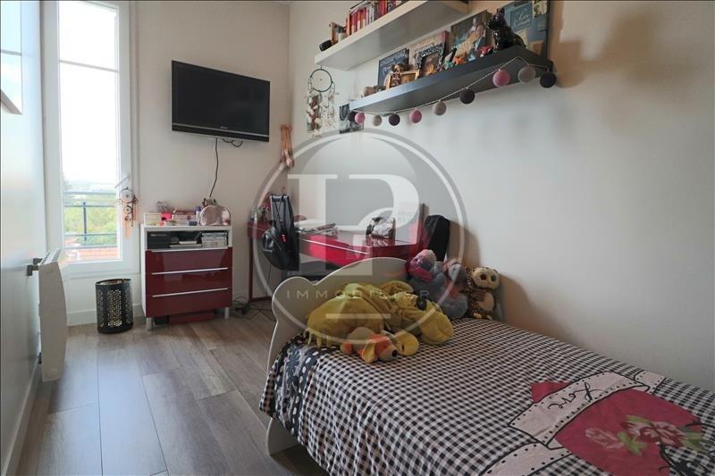 Vente appartement St germain en laye 297000€ - Photo 9