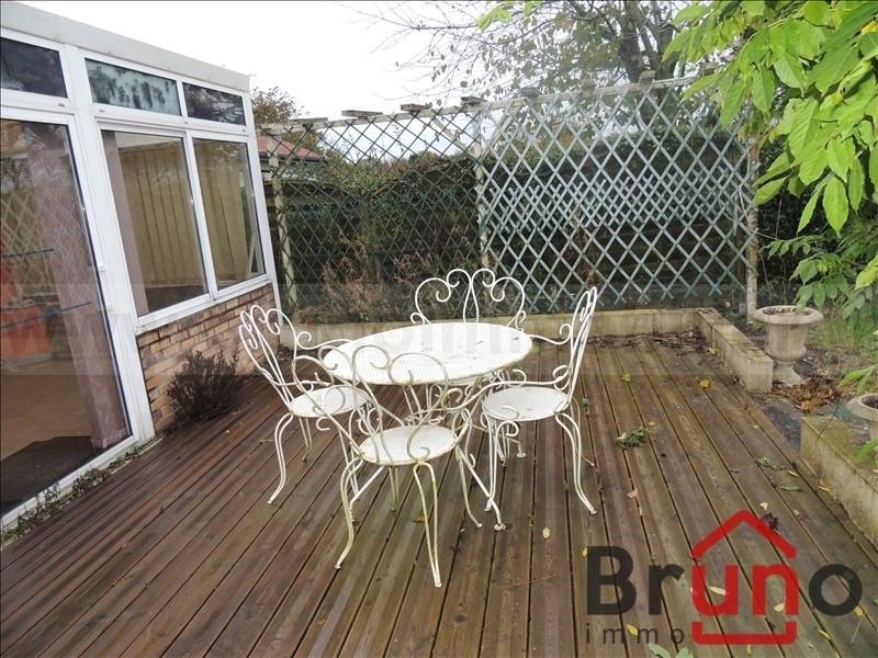 Verkoop  huis Lamotte buleux 127900€ - Foto 3