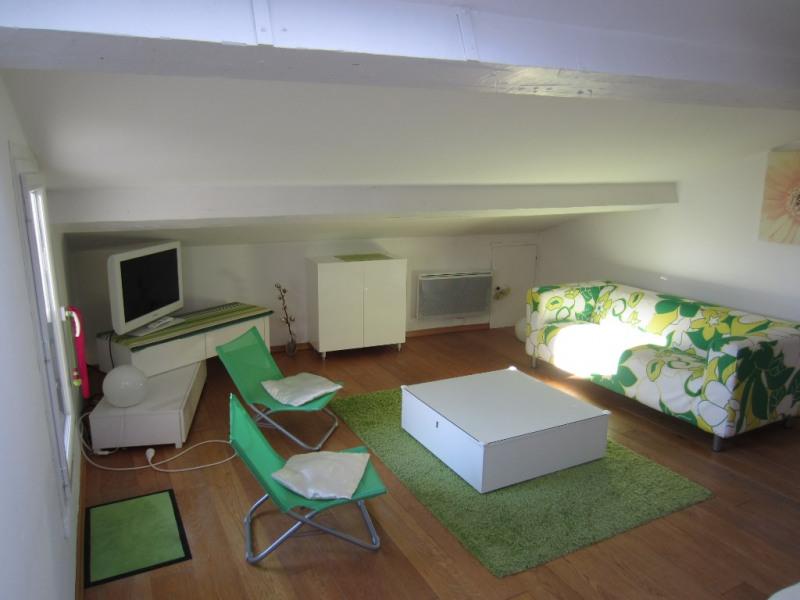 Location vacances appartement Le castellet 350€ - Photo 5