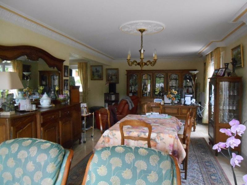 Vendita casa Blancfosse 292000€ - Fotografia 4