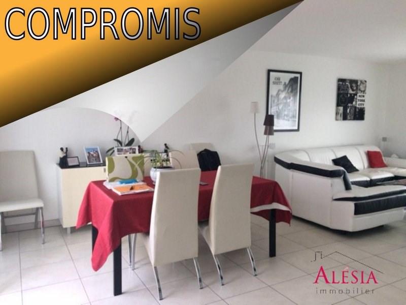 Vente maison / villa Châlons-en-champagne 222400€ - Photo 11