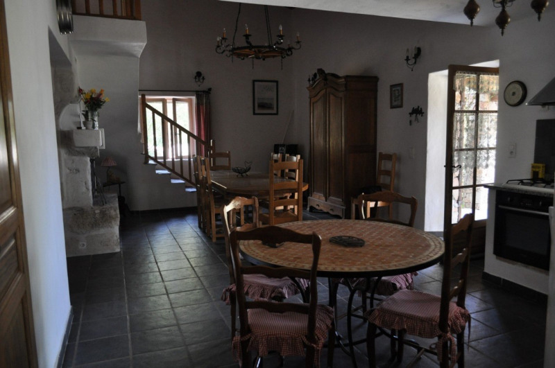 Vente de prestige maison / villa Porto-vecchio 651000€ - Photo 5