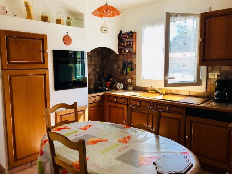 Vente maison / villa Port saint pere 286200€ - Photo 5