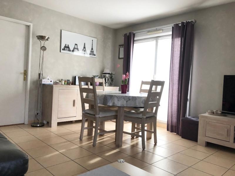 Revenda apartamento Bretigny sur orge 269000€ - Fotografia 2