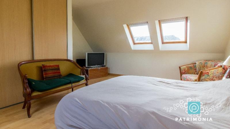 Sale house / villa Moelan sur mer 343200€ - Picture 7