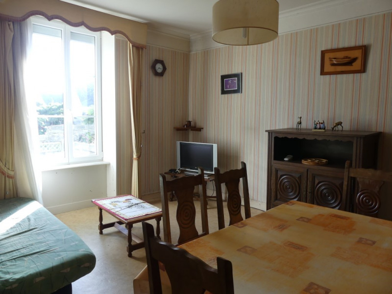 Vente maison / villa Lesconil 212000€ - Photo 3