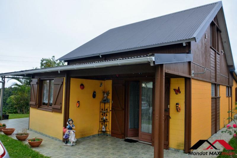 Maison Saint Benoit 5 pièce (s) 125 m²