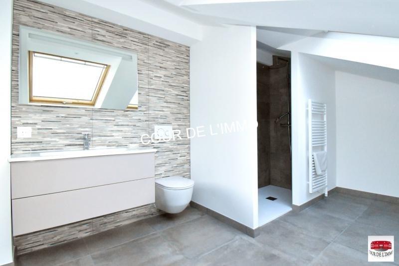 Vente de prestige maison / villa Loisin 970000€ - Photo 2