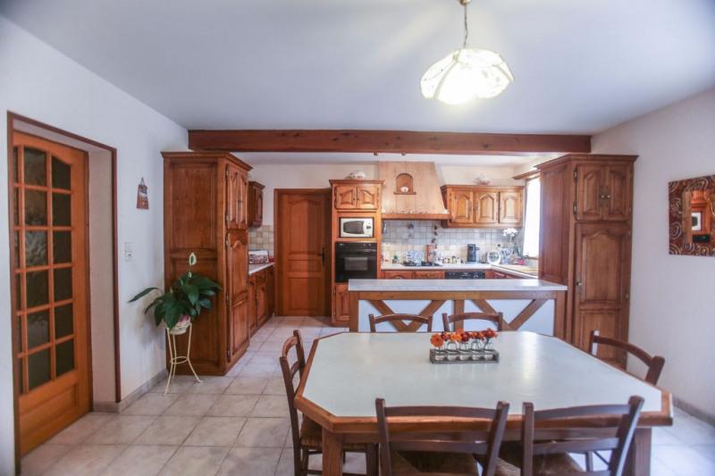 Vente maison / villa Aire sur l'adour 235000€ - Photo 3