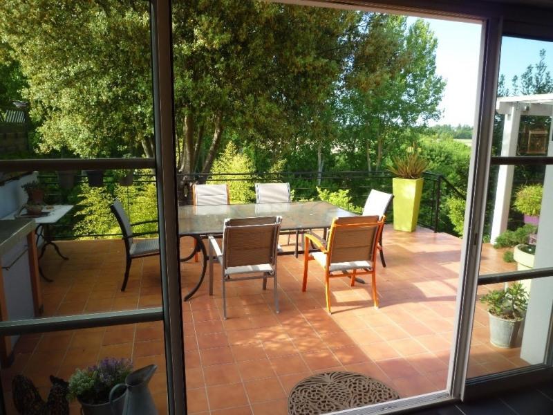 Sale house / villa Cognac 249840€ - Picture 1