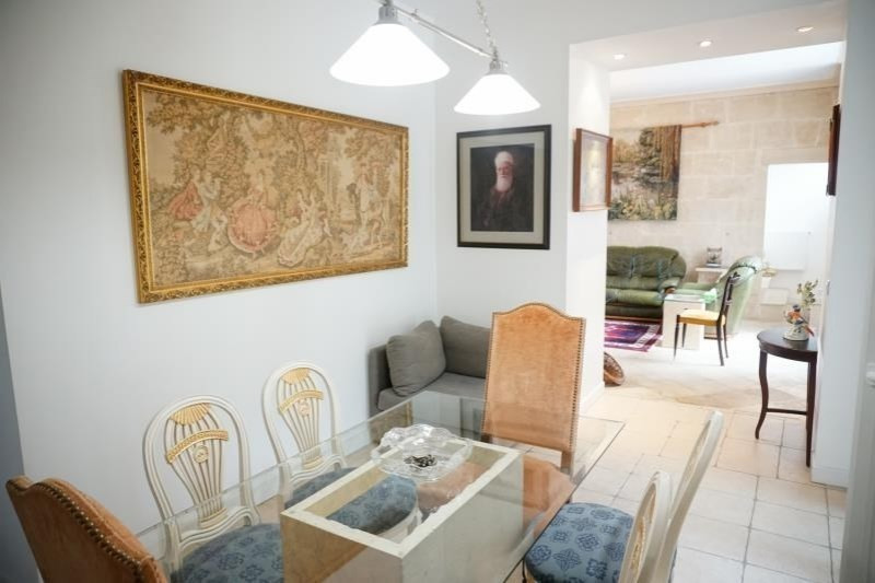Vente maison / villa Fleury sur orne 430500€ - Photo 3