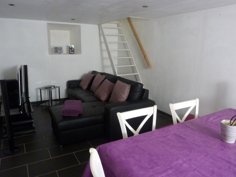 Sale apartment Champlan 143 100€ - Picture 3