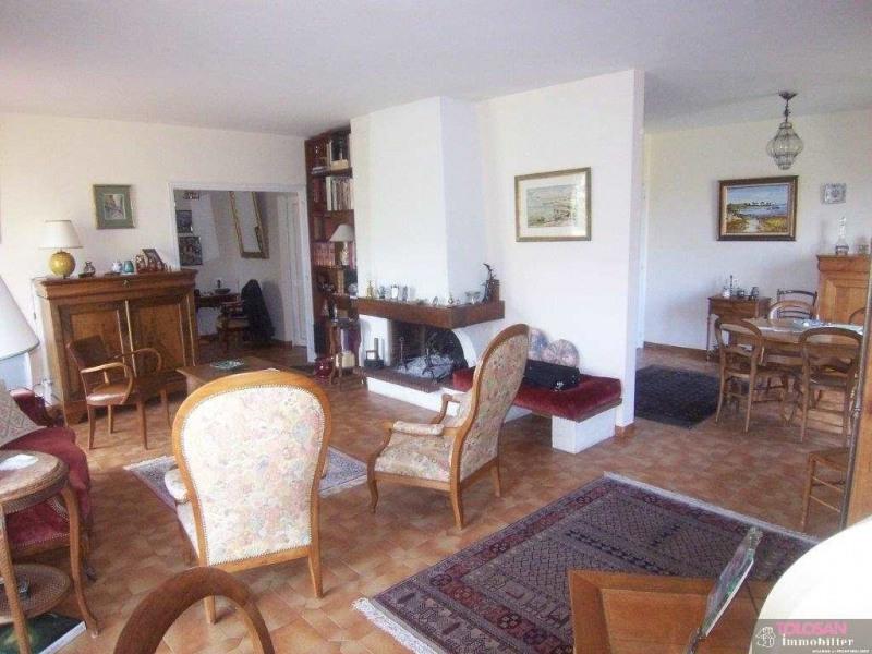 Location maison / villa Montgiscard 1400€ CC - Photo 5