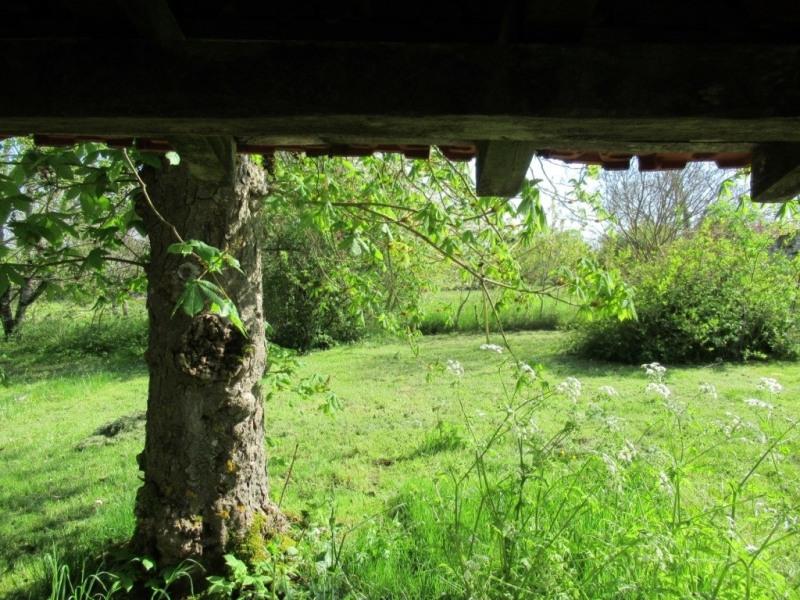 Sale house / villa Saint aubin de lanquais 139000€ - Picture 5