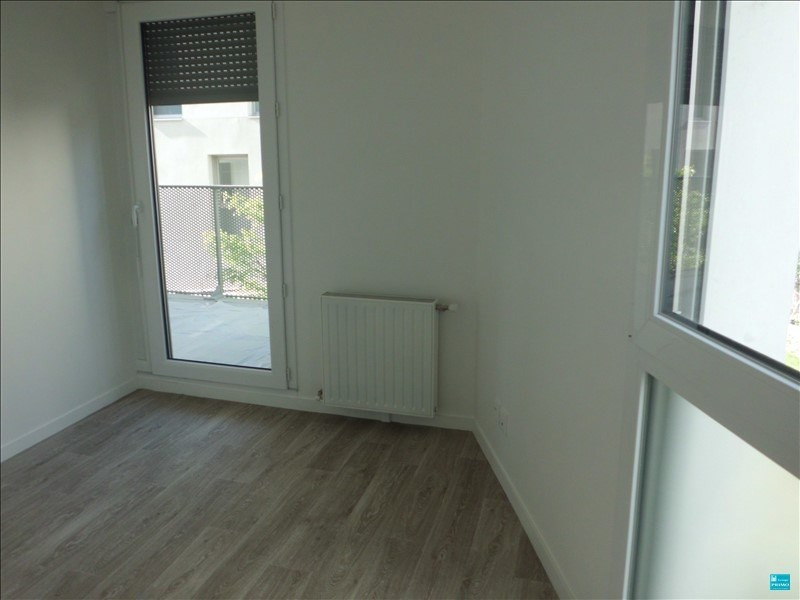 Location appartement Chatenay malabry 1 350€ CC - Photo 6