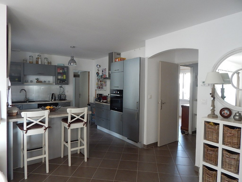 Vente maison / villa Semussac 299 900€ - Photo 2