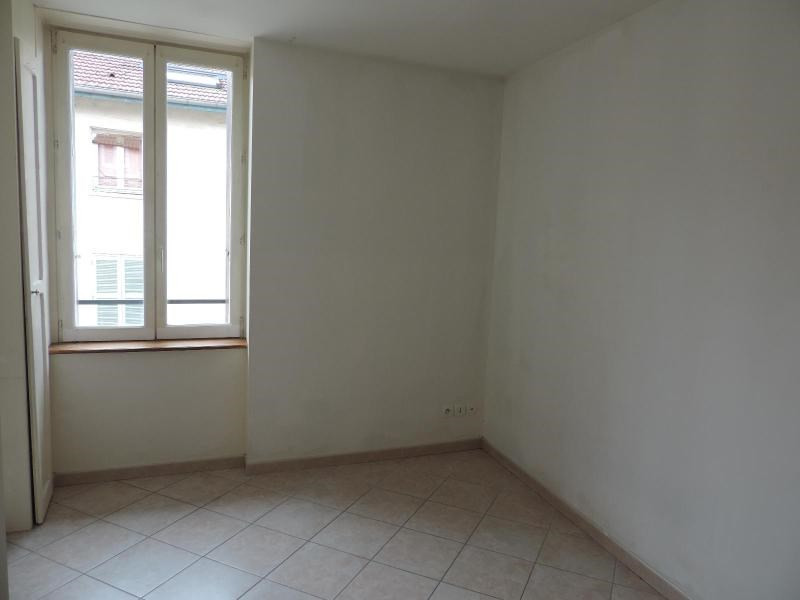 Location appartement Tarare 665€ CC - Photo 4