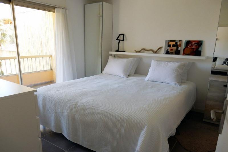 Sale apartment Juan-les-pins 330000€ - Picture 5
