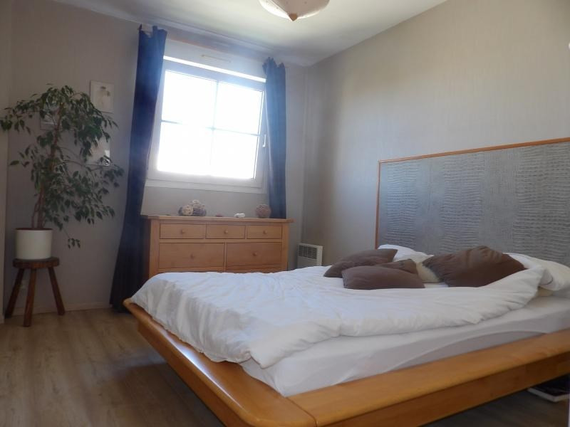 Vente appartement Noisy le grand 299 000€ - Photo 4