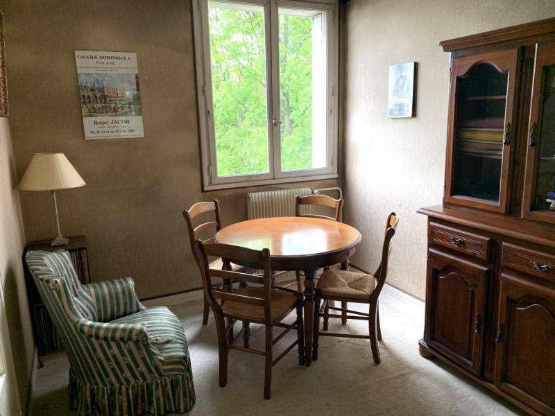 Sale apartment Le raincy 159000€ - Picture 5