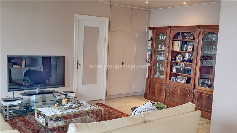 Vente de prestige appartement Lyon 4ème 750000€ - Photo 5