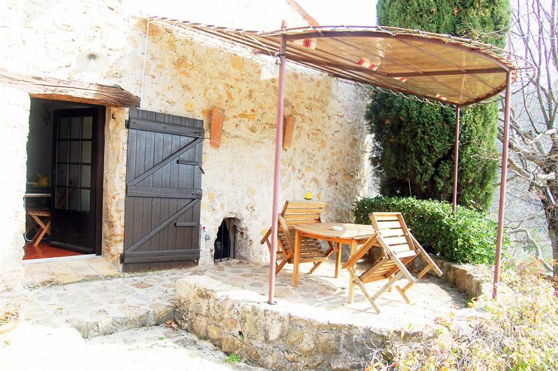 Deluxe sale house / villa Seillans 1300000€ - Picture 25