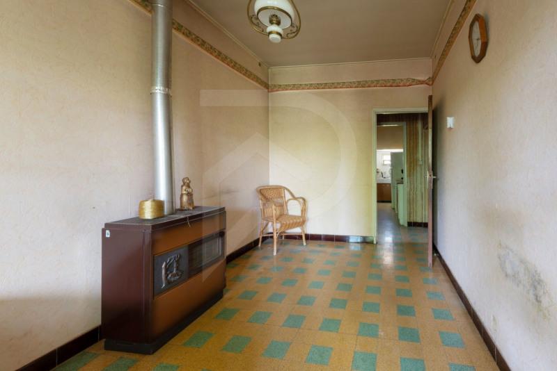 Sale house / villa Althen des paluds 395000€ - Picture 10