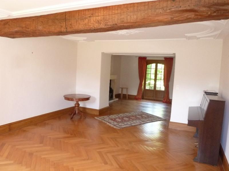 Sale house / villa Cognac 370000€ - Picture 7