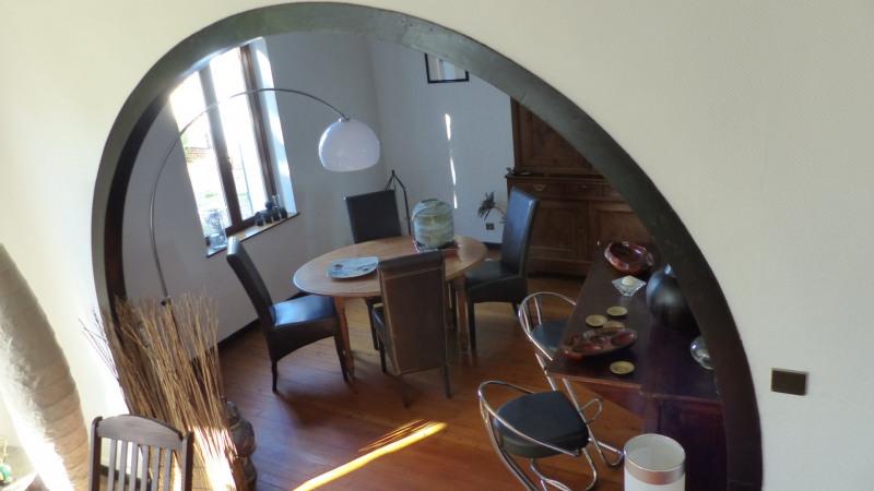 Vente maison / villa Songeons 262500€ - Photo 4