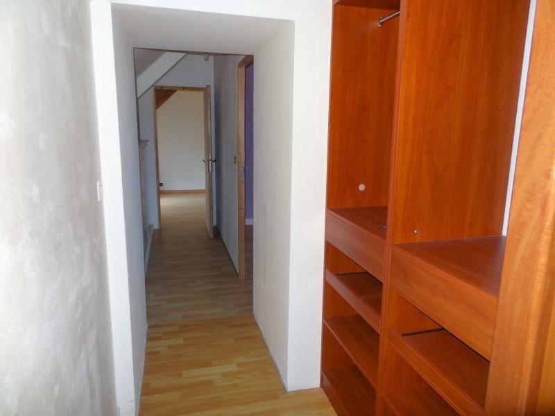 Sale house / villa St julien 174600€ - Picture 12