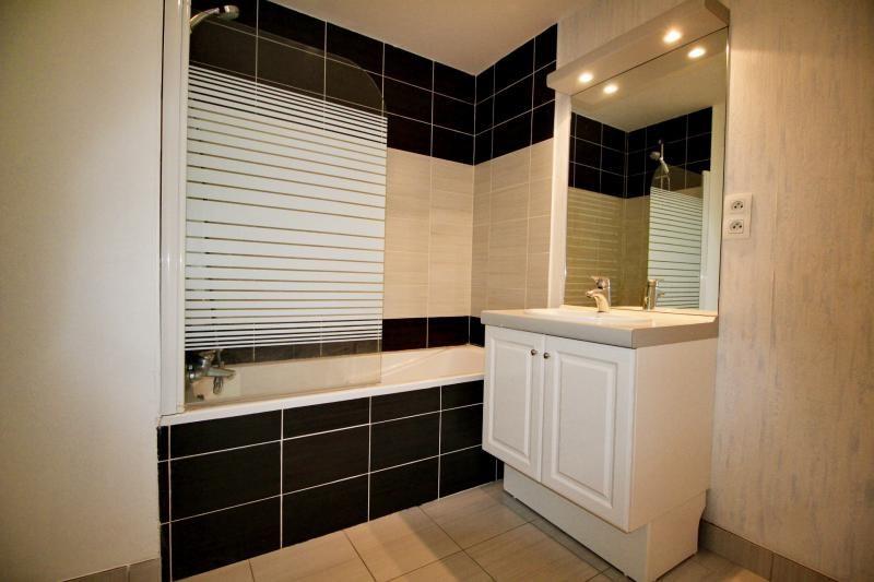 Vente appartement Lorient 210870€ - Photo 3
