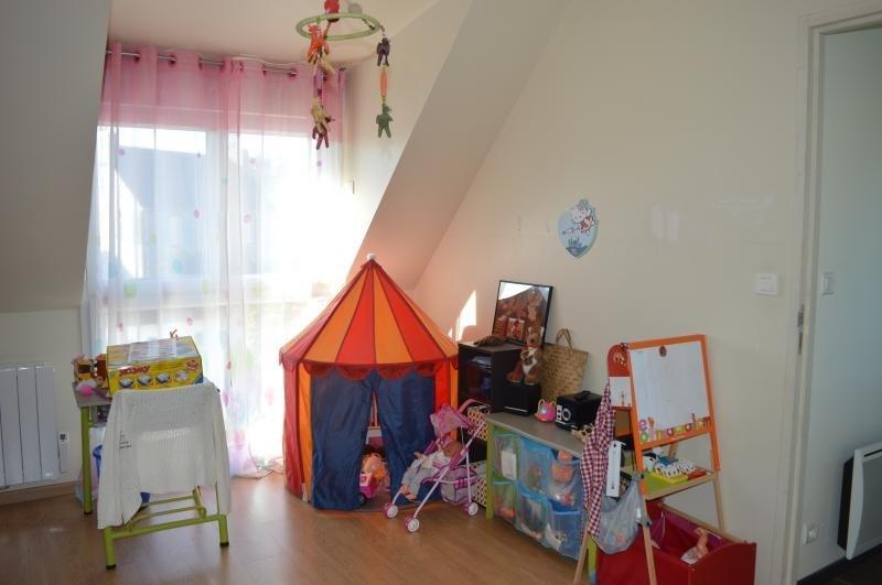 Sale house / villa Daoulas 177500€ - Picture 6
