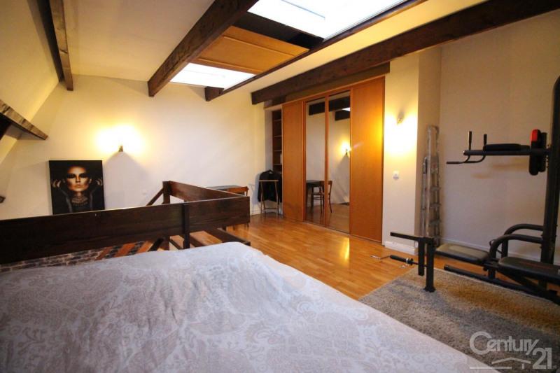 Sale apartment Trouville sur mer 153000€ - Picture 9