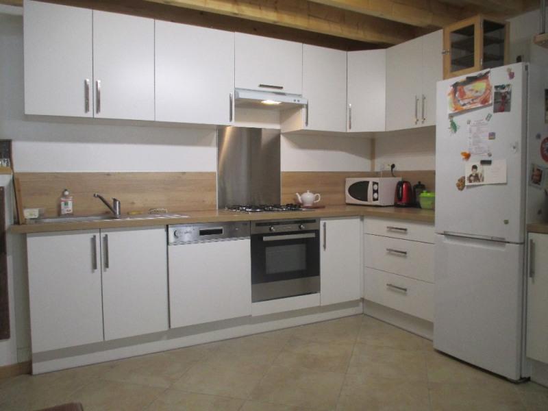 Sale house / villa Laruns 95000€ - Picture 2