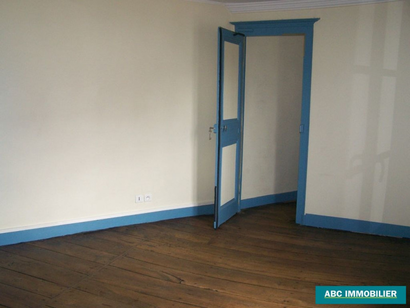 Location appartement Limoges 460€ CC - Photo 5