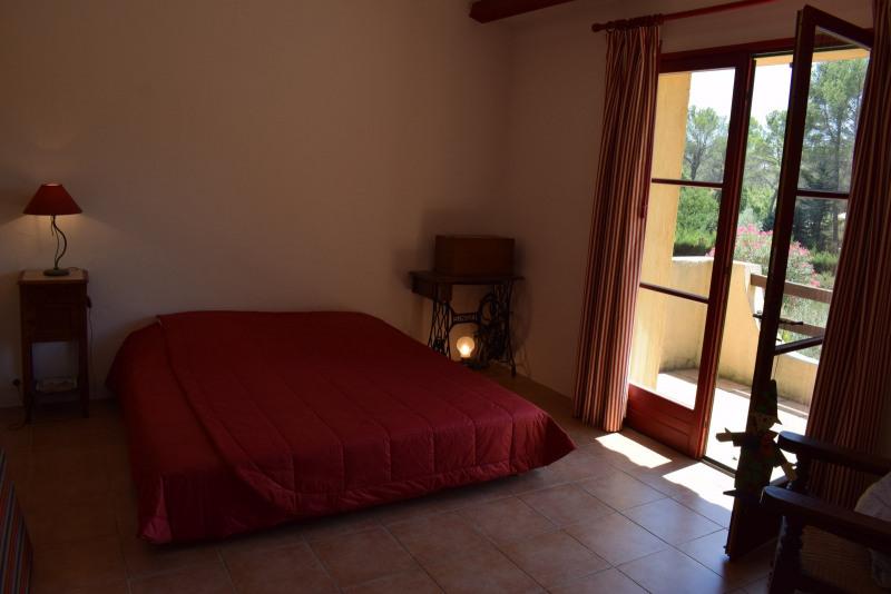 Immobile residenziali di prestigio casa Seillans 895000€ - Fotografia 43