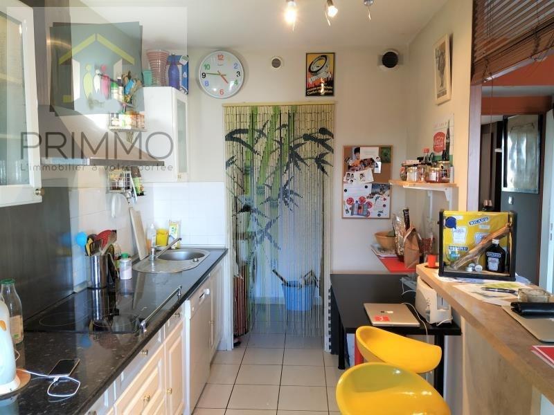 Vente appartement Cavaillon 192900€ - Photo 5