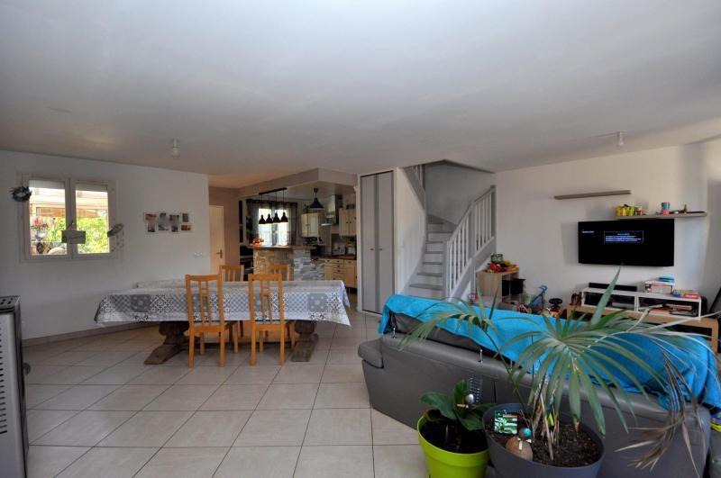 Sale house / villa La norville 279000€ - Picture 4