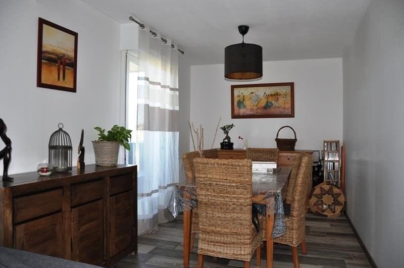 Sale apartment Gleize 180000€ - Picture 6