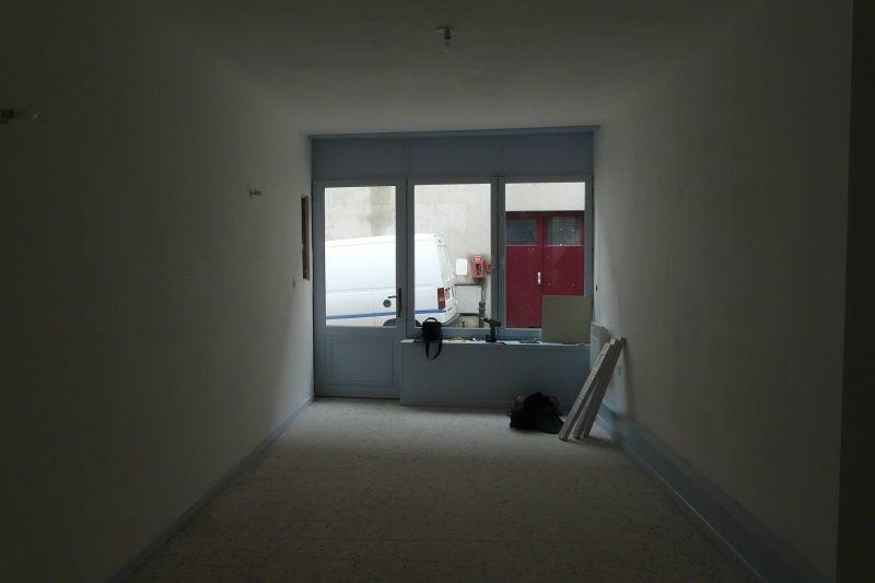 Investment property house / villa Montréal 64500€ - Picture 5