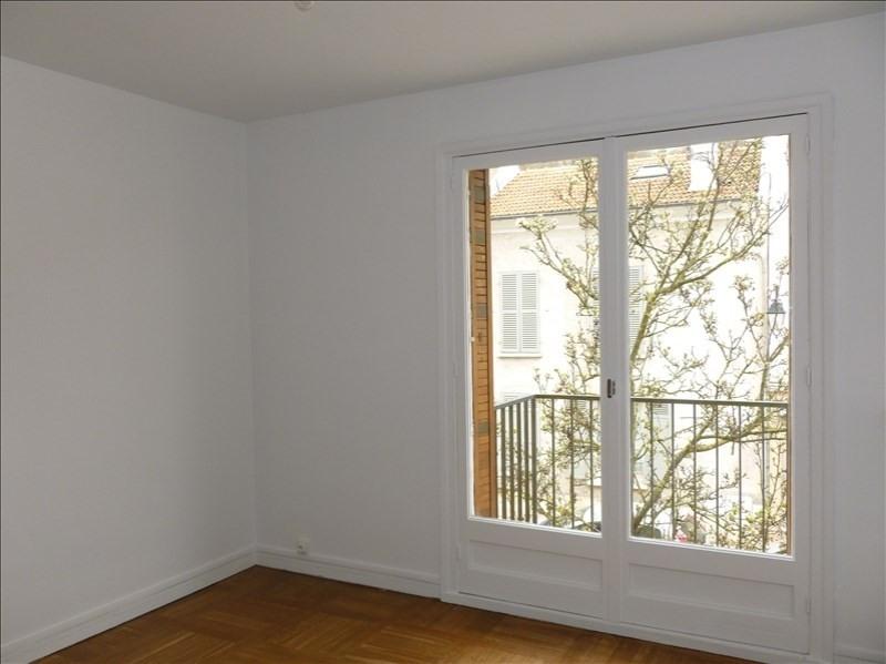 Alquiler  apartamento L etang la ville 1000€ CC - Fotografía 5