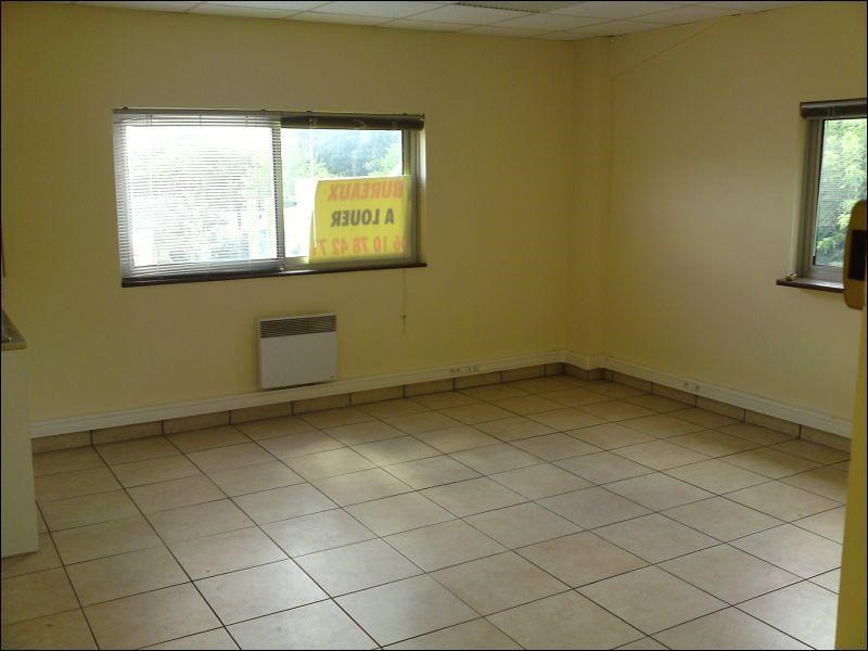 Sale empty room/storage Draveil 840 000€ - Picture 8