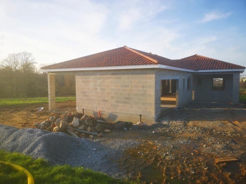Sale house / villa Limoges 349000€ - Picture 5