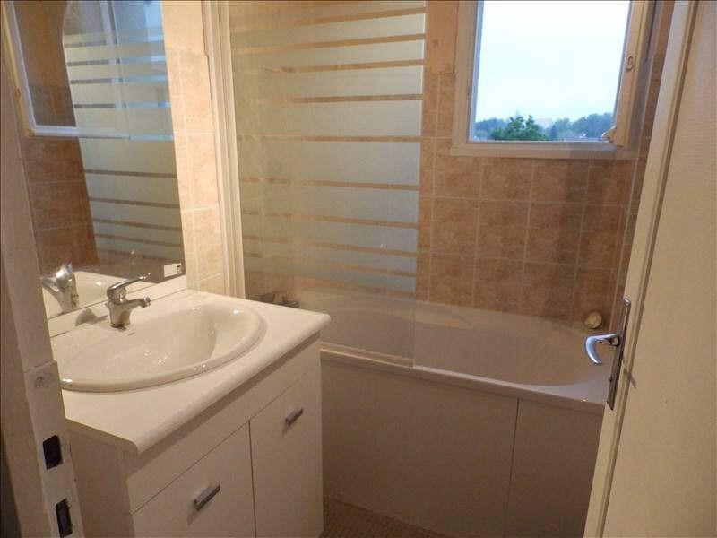 Sale apartment Moulins 68000€ - Picture 3
